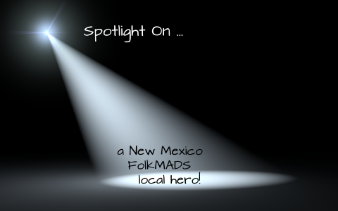 FolkMADS Spotlight On